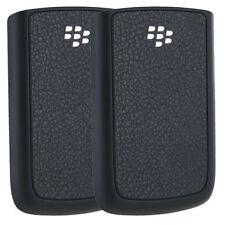 Pièces BlackBerry BlackBerry Bold 9700 pour téléphone mobile