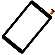 E-Star 7 Inch MID7338B  Touch Screen Digitizer Replacement HC184104C1 FPC021H V2