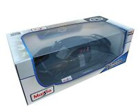 Maisto 1:18 Scale Audi R8 GT DETAILED Diecast Car Special Edition