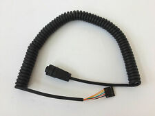 SIMRAD FTM80 / RS86 handset cable