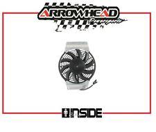 ARROWHEAD RFM0025 VENTOLA RAFFREDDAMENTO CAN-AM RENEGADE 800R EFI X 2009 > 2011