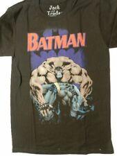 Batman #497 Bane (Knightfall) Mens Small Unisex T-Shirt -New