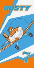 Originale Disney Pixar Planes Telo da bagno/Asciugamano / Spiaggia 140x70 cm