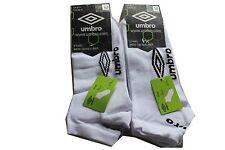 Umbro Polyamide Multipack Socks for Men