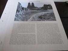 Cologne Archive 2 histoire 2123 nord sud autoroute voyage