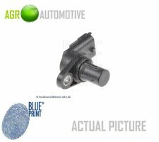 BLUE PRINT CAMSHAFT POSITION SENSOR OE REPLACEMENT ADG07234