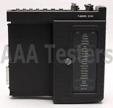 Acterna TTC JDSU T-BERD 2310 Field Service Module 4 TestPad 2000 TBERD STS1 OC12