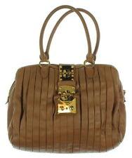 642724b33f2b Women s Bags   Handbags