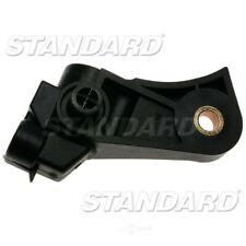 ABS Wheel Speed Sensor fits 1991-2005 Pontiac Sunfire Grand Am Sunbird  STANDARD