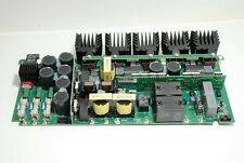 Philips 3 Phase Inverter Board 4512-134-22143