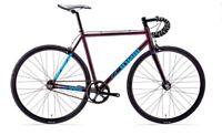 Bicicletta Cinelli Tipo Pista 2019 - 2 Colori - Singlespeed