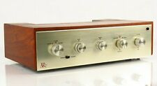 Acoustic Research Stereo Amplifier AR Rare