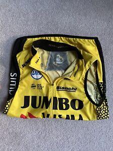 Jumbo Vidma Summer Vest