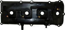 Engine Valve Cover Left WD Express 045 38017 001
