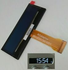 PURE Evoke1S 2S D4 D6 Marshall Mio OLED Display Screen Replacement3003321501001