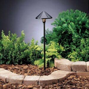 Kichler 15326BKT - Landscape Lighting Outdoor Lighting