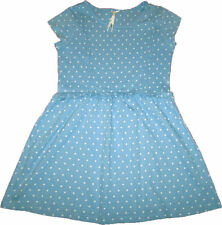 Next Dresses for Girls (5-6 Years)