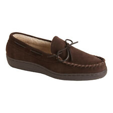 L.B. Evans Men's   Hideaways Morgan