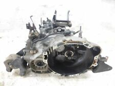 KIa Carens III UN 2.0CRDI Getriebe Schaltgetriebe 103KW 140PS 136.571km !!!