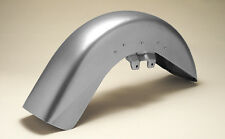 Custom Front Fender for Harley Touring models Dresser Steel