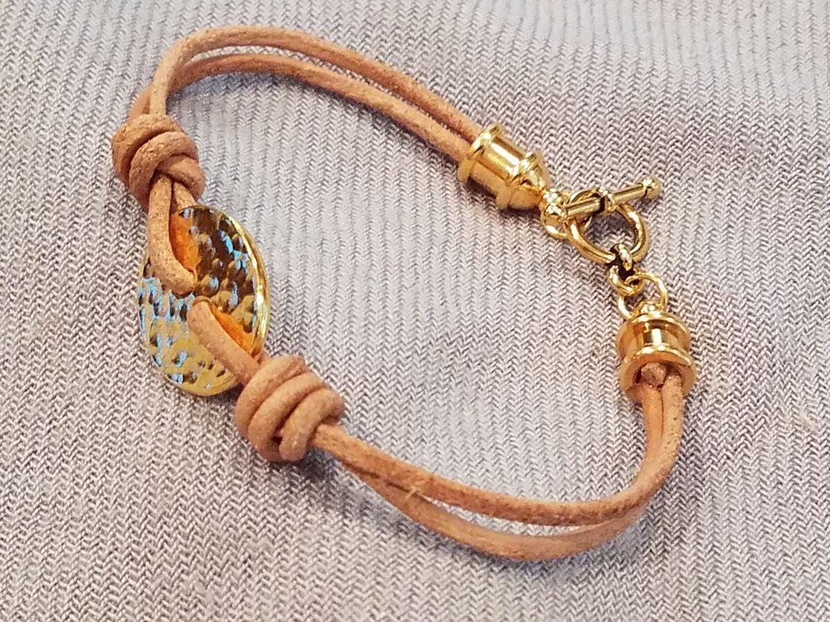 Beaded Delights Jewelry
