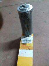 Filtro aspirazione olio idraulico 90 Microm 2.4419.770.0/10 per trattori DEUTZ