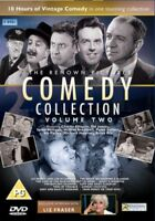 Commedia Collection - Parte 2 DVD Nuovo DVD (1947170)