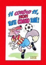 CALCIATORI Panini 1989-90 -Figurina-Sticker - LECCE FUORI RACCOLTA -New