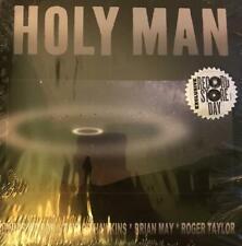 ****Wilson, Hawkins, May, Taylor- HOLY MAN*****  NEW 45 RPM LP RSD 2019