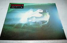 PHOTO EXPLOITATION POLTERGEIST III 1991 GARY SHERMAN O'ROURKE SKERRITT ALLEN