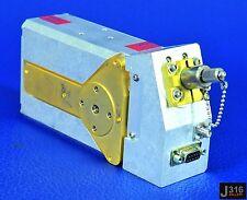 2354 Spectra Physics Laser Head Vhp80 106q