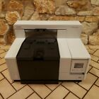 Kodak Alaris i5250 Document Sheetfed Scanner 150 ppm picture