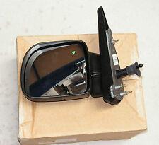 Nissan Kubistar Renault Kangoo LH Manual Wing Mirror  96354-00QAB 7700304832