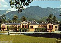 Autriche - Cpsm - Alle Terme di Bad Ischl , Die Ex Kaiserstadt