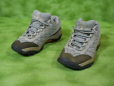 Merrell shoes Performance Footwear Women's 6 Mesa Ventilator Taupe
