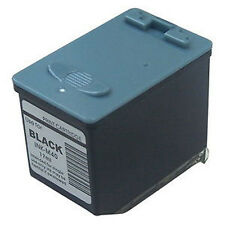 NO OEM reemplaza para Samsung M40 Negro Fax Cartucho de tinta