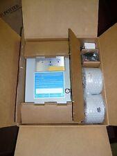 Potter VSA-S 2000050 Vault Sound Alarm System Microphone Amplifier System