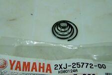 NOS YAMAHA YFS200 BLASTER RATCHET FIX SPRING 2XJ-25772-00