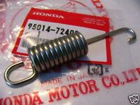 Honda CB 750 Four K0 - K2 Feder Seitenständer - neu -