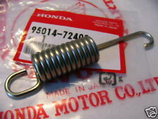 Honda CB 500 Four K0 K1 K2 Feder Seitenständer