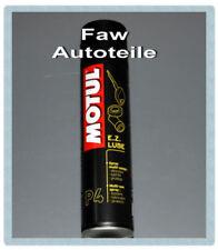 Aceites, líquidos y lubricantes de motor Motul 4 L