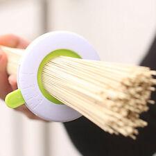 Doseur Spaghetti Mesurer Facilement vos Portions Spaghettis 1 à 4 Portions Neuf