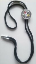 ORDER OF EASTERN STAR OES BOLO TIE