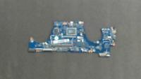 LENOVO IDEAPAD UMA WIN AMD RYZEN-5 3500U/2.1GHZ 4GBMRAM FP 5B20S41878