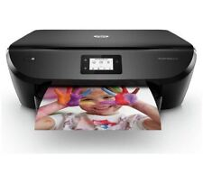 HP Envy Photo 6230 All-in-One Wi-Fi Multifunction printer Duplex
