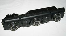 OEM BMW 5 Sries E60 E61 AC Climate Control Unit 6988504