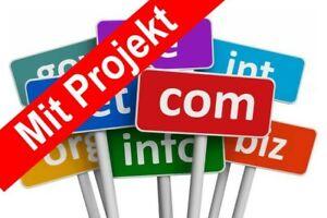 Domain mit Website - cbdtropfen24.de