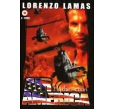 [DVD] Air America - Fly the Action