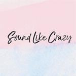 SoundLikeCrazy