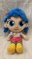 True and the Rainbow Kingdom Plush Doll 11in